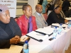 Large turn-out for Lesotho National Sensitization Seminar