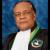 Bernard Makgabo Ngoepe