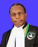 HUMAN RIGHTS DEVELOPMENT INITIATIVE (HRDI) BY  PROF. GERARD NIYUNGEKO