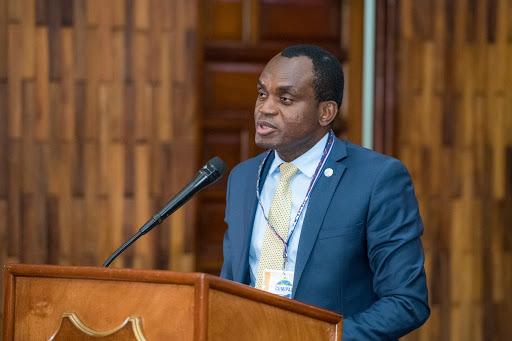 Message de nouvel an 2021 du Président de la Cour africaine des droits de l'homme et des peuples