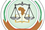 TWO NEW JUDGES ELECTED TO THE AFRICAN COURT ON HUMAN AND PEOPLES' RIGHTS