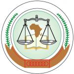 ÉLECTION DE DEUX NOUVEAUX JUGES À LA COUR AFRICAINE DES DROITS DE L'HOMME ET DES PEUPLES