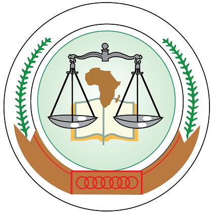 انتخاب قاضيين جديدين للمحكمة الأفريقية لحقوق الإنسان والشعوب