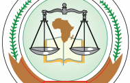 AFRICAN COURT ON HUMAN AND PEOPLES' RIGHTS TO DELIVER TWO ADVISORY OPINIONS TODAY 16 JULY 2021