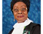 THE PRACTICAL RELATIONSHIP BETWEEN THE AFRICAN COURT ON HUMAN AND PEOPLES RIGHTS AND THE AFRICAN UNION PERMANENT REPRESENTATIVES COMMITTEE -JUSTICE SOPHIA AKUFFO