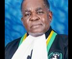 Judge Duncan Tambala - Malawi