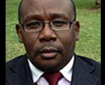 Justice Githu Muigai - Kenya