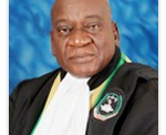 AFRICAN COURT MOURNS THE DEATH OF ITS FIRST VICE-PRESIDENT, HON JUSTICE MODIBO TOUNTY GUINDO