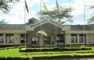 تبدأ المحكمة الأفريقية لحقوق الإنسان والشعوب جلستها الـ 61 العادية في 31 مايو 2021: سيتم تأليف قاضيين وينتخب مكتب جديد