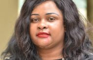 AFRICAN COURT PAYS TRIBUTE TO ITS DEPARTED STAFF - MS CONSTANCIA SHEBABI