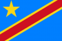 DEMOCRATIC REPUBLIC OF CONGO RATIFIES THE PROTOCOL ON THE ESTABLISHMENT OF THE AFRICAN COURT ON HUMAN AND PEOPLES' RIGHTS