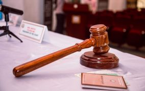 LATEST AFRICAN COURT JUDGMENT