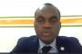 ATELIER DE VALIDATION DU PROJET DE PLAN STRATEGIQUE: DISCOURS D'OUVERTURE DE L'HONORABLE SYLVAIN ORE, PRESIDENT DE LA COUR AFRICAINE