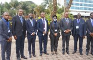 40 LAWYERS TO ATTEND AFRICAN COURT TRAINING IN ARUSHA