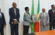 BENIN TO WORK CLOSELY WITH THE AFRICAN COURT TO STRENGTHEN HUMAN RIGHTS